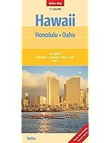 Hawaii / Honolulu / Oahu 2014: NEL.117