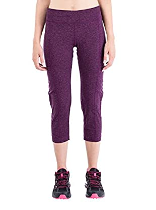 Hurley Leggings Dri-Fit Novelty Crop Legging