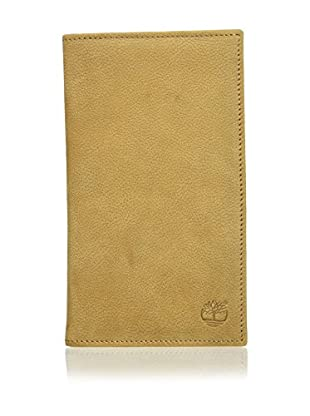 Timberland Brieftasche M3659