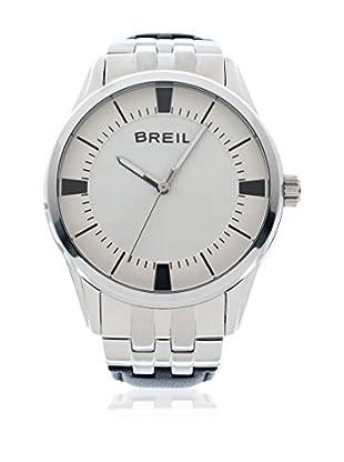 Breil Reloj de cuarzo Man B Cool 35 mm
