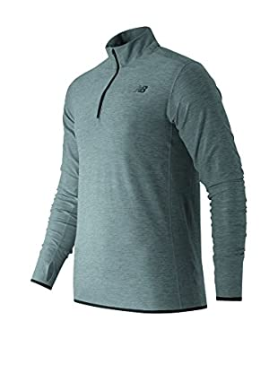 New Balance Longsleeve MT53030