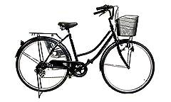 甘く見て違反者続出!?「自転車の違反行為」を再確認せよ!!
