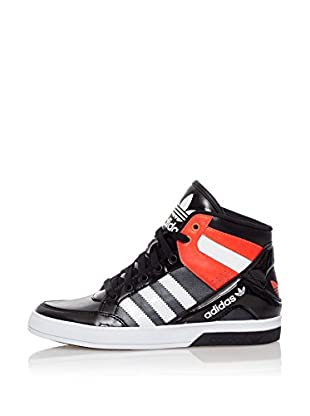Adidas Zapatillas abotinadas Casual