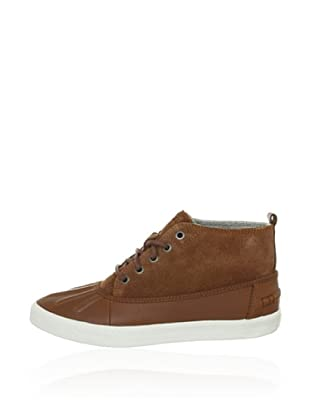 Esprit Sneaker (Braun)