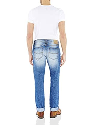 Colorado Denim Jeans