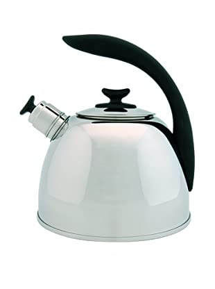 Berghoff Lucia Whistling Kettle 11Cups