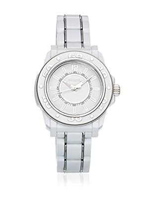 Breil Reloj de cuarzo Woman TW0996 34 mm