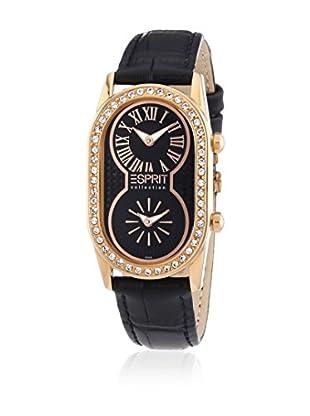 ESPRIT Reloj de cuarzo Woman EL101192F07 25 mm