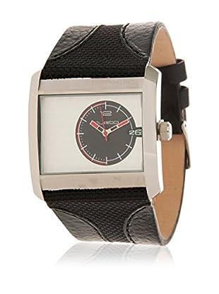 Custo Reloj 78316 36 mm