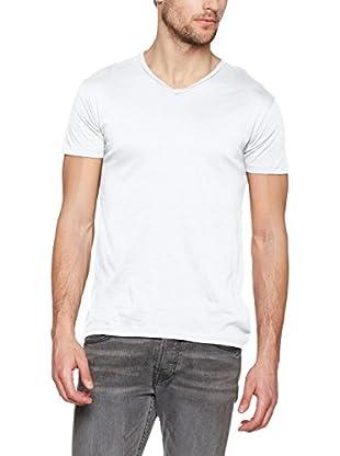 SodaDry Camiseta Manga Corta