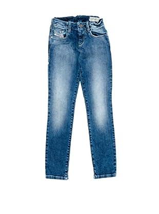 Diesel Jeans Grupeen  K-Ot (Cielo)