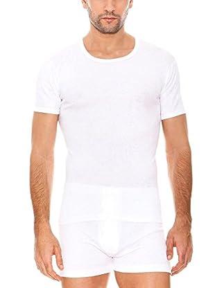 Abanderado Set 6 Pezzi T-Shirt Manica Corta