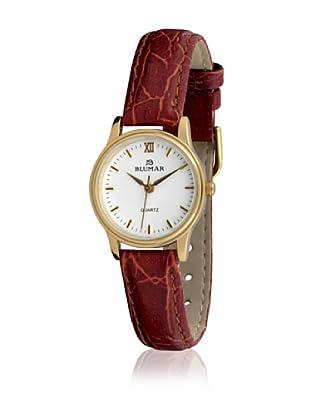 BLUMAR Reloj  9426