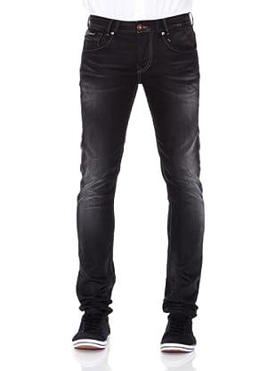 Pepe Jeans London Vaquero Roosevelt (Vaquero)