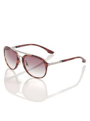 Hogan Sonnenbrille HO0009 53B havana