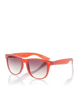 Mango Gafas De Sol Eivissa (Coral)