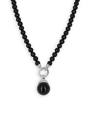 FashionVictime Collar Ball