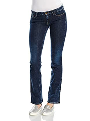 MISS SIXTY Jeans 633J1Js00003 Claudia