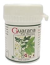 Guarana Fat Burner 30 Tablets
