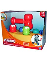 Playskool Poundin Assortment
