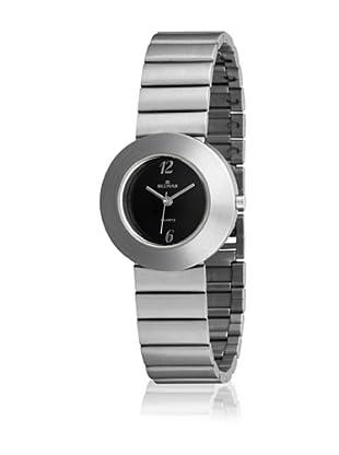 BLUMAR Reloj  9061