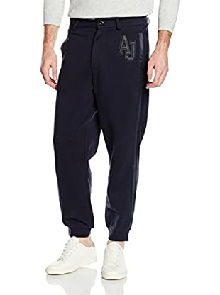 Armani Jeans Pantalón Deporte