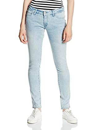 Levi's® Jeans Md Dc Skinny Richest I
