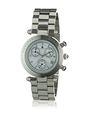 Constantin Durmont Reloj de cuarzo Woman 33 mm