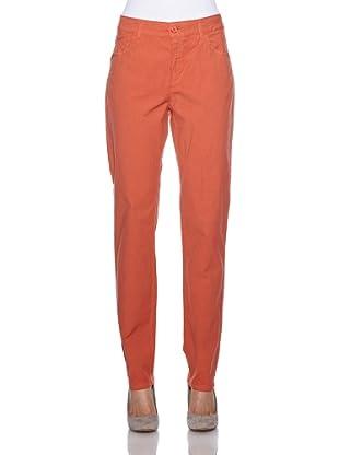 Rosner Hose Alana (Orange)