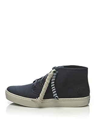 Timberland Sneakers Alta (Marine)