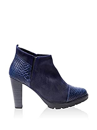 UMA Ankle Boot Bakul