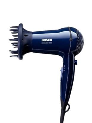 Bosch Secador De Pelo PHD3300 Azul