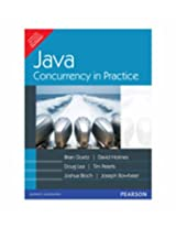 Java Concurrency In Practice
