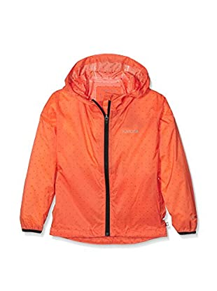 Burton Chaqueta Meadow