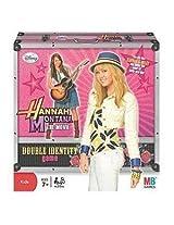 Hannah Montana Movie Game