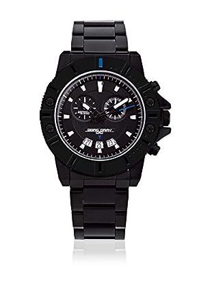 Jorg Gray Reloj de cuarzo Unisex JG9500-13  44 mm