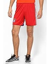 Fcb Climacoo Shorts
