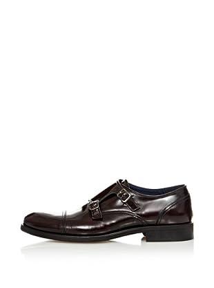 Farrutx Zapatos  Vestir (Burdeos)