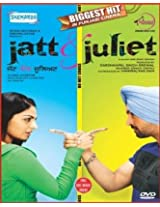 Jatt & Juliet (Free One Movie Inside)