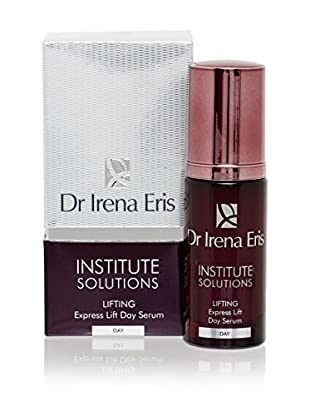 Dr Irena Eris Serum facial Lifting 30.00 ml
