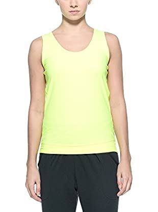 Reebok Top Se Pd Tank