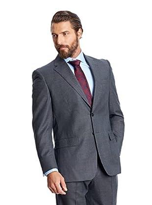 Pedro del Hierro Anzug