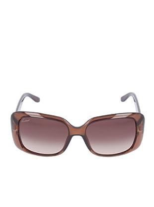 Gucci Gafas de Sol GG 3577/S J6 WH9 Marrón