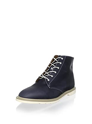 Dr. Martens Men's Chester Boot (Navy)