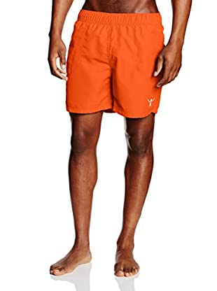 Chiemsee Shorts da Bagno Gregory