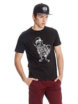 Wrung T-Shirt Voyou