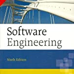 Software Engineering 9th Edition by Ian Sommerville