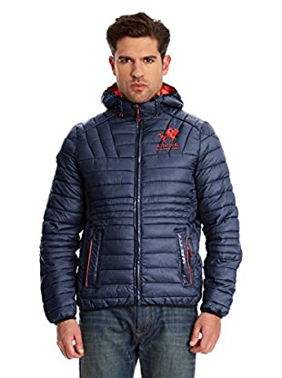 Geographical Norway Jacke Brighton