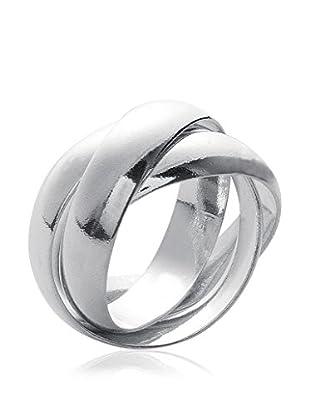 L'ATELIER PARISIEN Ring Oh Oh