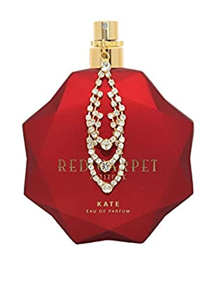 Red Carpet Eau De Parfum Mujer Kate 100 ml